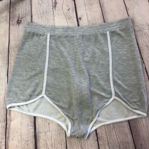 Wildfox Lane Shorts
